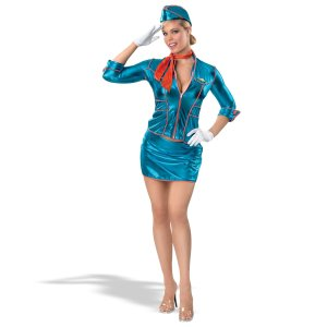 hot-stewardess