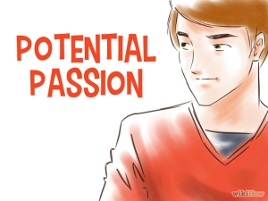 670px-Find-Your-Passion-Step-3-Version-2
