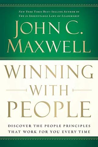 winning-with-people