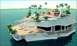yacht-island-10-pics_1