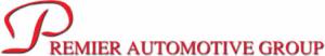 Premier logo 1