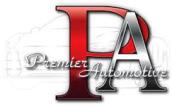 Premier logo 2 (2)