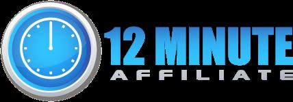 12min-logo