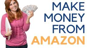 How-To-Make-Money-From-Amazon-7-Ways