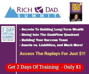 Rich-Dad-Summit