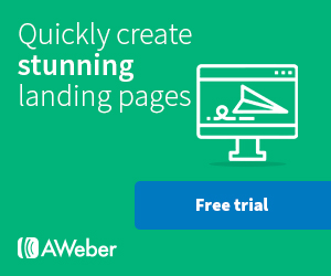 landing-pages-stunning-300x250